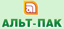 ООО Альт-Пак
