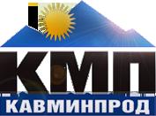 КавМинПрод