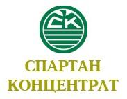 ООО Спартан